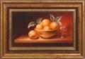 Lasse Simi: Appelsiinit