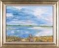 Marja Viskari: Kaartjärvi