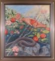 Pirkko Hirsikangas: Kielletyt hedelmät