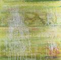 Liisa Facius-Kennell: Talven tuloa