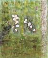 Liisa Facius-Kennell: Pala Suomea