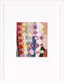 Leena Haga: Torin taideakseli
