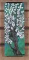 Marja  Viskari: Vanha omenapuu