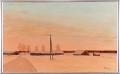 Unto Grönberg: Taivaallinen valo