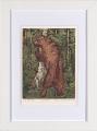 Eila Kulmala: Karhu