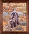 Erkki Ilvonen: Valery-karhu