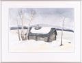 Anna-Liisa Rikala: Sauna
