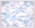 Hilkka Rutanen: Pilvet